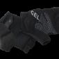 JN336 Bike Gloves Summer