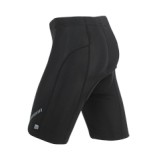 JN322 Bike Short Tights