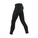 JN324 Bike Tights
