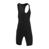 JN323 Bike Short Tights with Straps