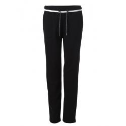 JN779 Ladies' Jog-Pants