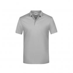 JN792 Koszulka polo basic