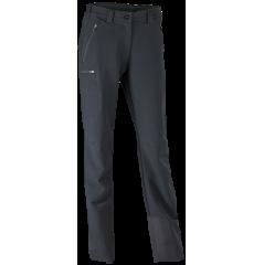 JN584 Ladies  Outdoor Pants