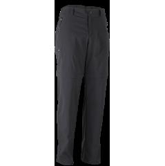 JN583 Men s Zip-Off Pants