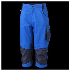 JN834 Workwear 3/4 Pants