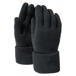 MB7133 Fine Knitted Gloves