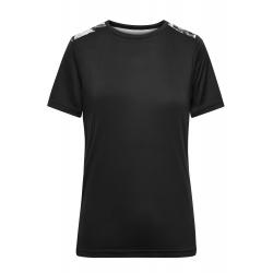 JN523 Ladies' Sports Shirt