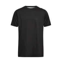 JN524 Men's Sports Shirt