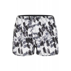 JN525 Ladies' Sports Shorts