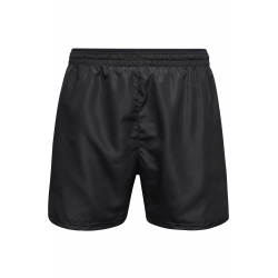 JN526 Men's Sports Shorts