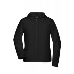 JN533 Ladies' Sports Jacket