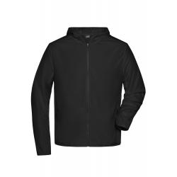 JN534 Men's Sports Jacket