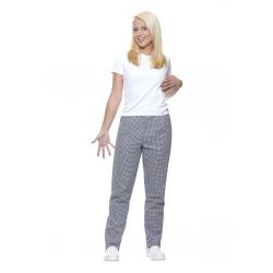 HF 6 Spodnie damskie ANNMARIE