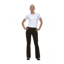 HF 3 Spodnie damskie TINA