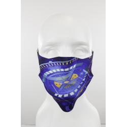 Maska Ultra Soft