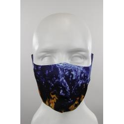 Maska Ultra Soft Max