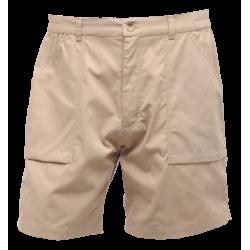 TRJ332 Action shorts