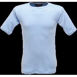 TRU111 Thermal S/S vest