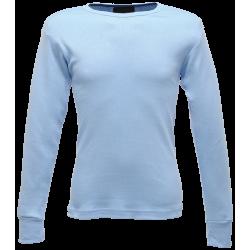 TRU112 Thermal L/S vest