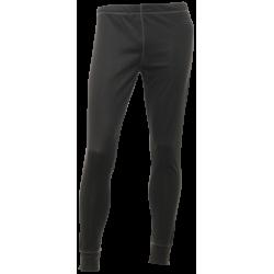 TRU115 Premium legging