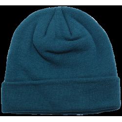 TRC320 Thinsulate hat