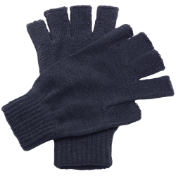 TRG202 Fingerless mitts