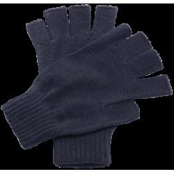 TRG202 Fingerless mitts
