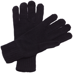 TRG201 Knitted gloves