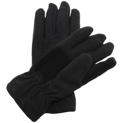TRG311 Thinsulate fleece gloves