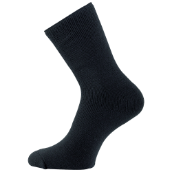H118 Thermal Sock
