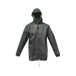 W408 Stormbreak jacket