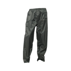 W308 Stormbreak overtrousers