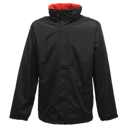 TRW461 Ardmore Waterproof Shell Jacket