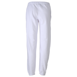 JN036 Men s Jogging Pants