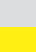Ash / Lemon