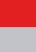 Light - Red / Silver