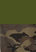 Army Green/Camouflage