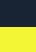 Navy / Bright Yellow