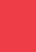 Light - red