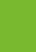 Spring - green