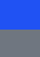 bright blue/carbon
