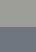 grey melange/carbon
