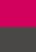 Hot Pink/Seal Grey