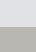 Melange Grey / Metal Grey