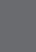 Titanum Grey