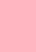 Soft - Pink