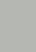 Grey / Grey