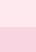 Light Pink / Pink
