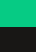 Extreme Green / Black