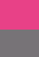 Bright Pink/ Titan